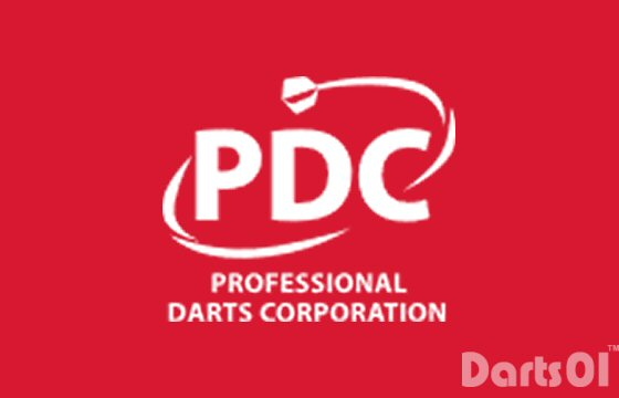 PDC Darts Tournament History
